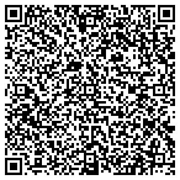 QR-код с контактной информацией организации БРЕСТ. КРЕПОСТНЫЕ ГЕРОИ