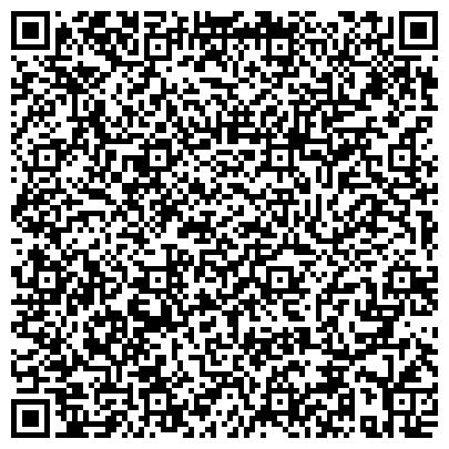 QR-код с контактной информацией организации Эксперт-Оценка, оценочная компания, Дополнительный офис