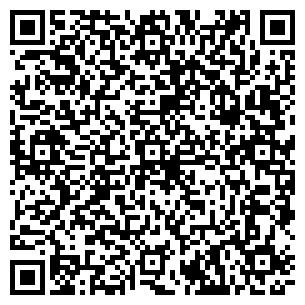 QR-код с контактной информацией организации ВРЕМЕНА