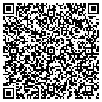 QR-код с контактной информацией организации ИП Денега Д.М.