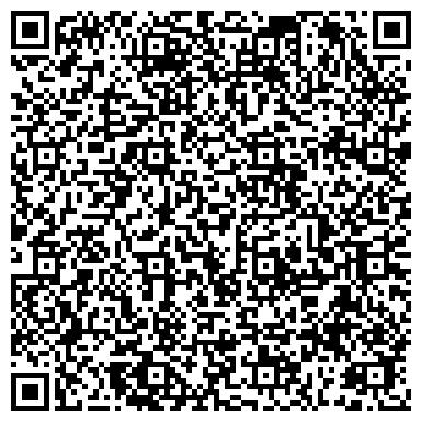 QR-код с контактной информацией организации ВТОРАЯ КОЛЛЕГИЯ АДВОКАТОВ Г. МОСКВЫ