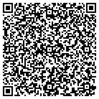 QR-код с контактной информацией организации КОННЕКТ-АВТО М
