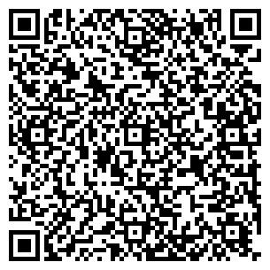 QR-код с контактной информацией организации МАГИЯ ДЕСЯТИ