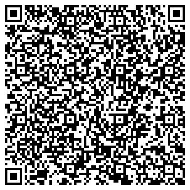 QR-код с контактной информацией организации COMEC ИНТЕРНЕШНЛ СНГ