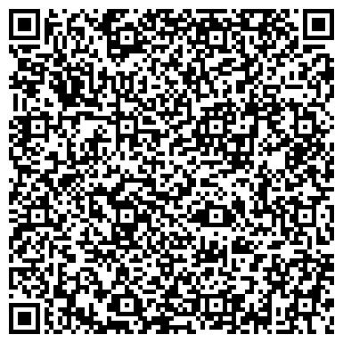 QR-код с контактной информацией организации НАУЧНЫЕ ДЕТЕКТИВЫ ПАВЛА ЛОБКОВА