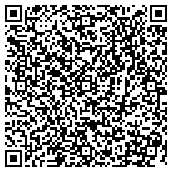 QR-код с контактной информацией организации НЕВЕРОЯТНЫЕ ИСТОРИИ ПРО ЖИЗНЬ