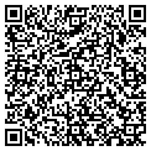 QR-код с контактной информацией организации ОБЩЕЕ ДЕЛО