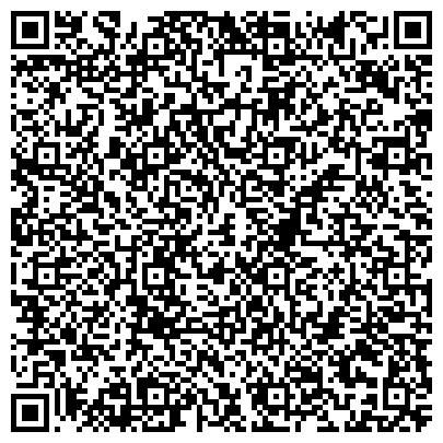 QR-код с контактной информацией организации РОССИЙСКАЯ ТЕЛЕВИЗИОННАЯ И РАДИОВЕЩАТЕЛЬНАЯ СЕТЬ