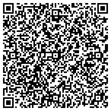 QR-код с контактной информацией организации СЕГОДНЯ В САНКТ-ПЕТЕРБУРГЕ