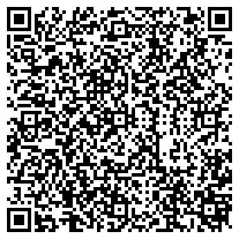 QR-код с контактной информацией организации СМОТР