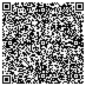 """QR-код с контактной информацией организации """"Максима Пицца"""""""