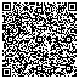 QR-код с контактной информацией организации СТЕНКА НА СТЕНКУ