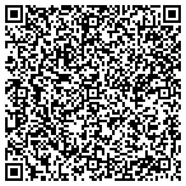 QR-код с контактной информацией организации СУД ПРИСЯЖНЫХ: ГЛАВНОЕ ДЕЛО