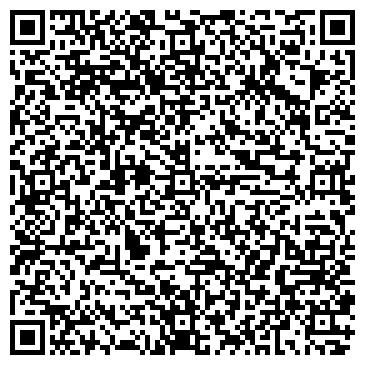 QR-код с контактной информацией организации REVOLUTION-MARKETING