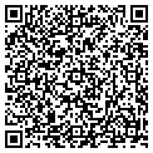 QR-код с контактной информацией организации УДАРНАЯ СИЛА