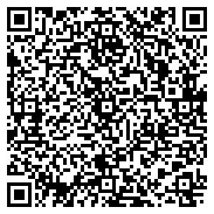 QR-код с контактной информацией организации ФАМИЛИЯ