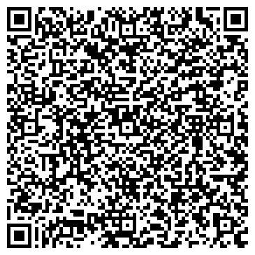 """QR-код с контактной информацией организации """"Тифлисский Дворик"""""""