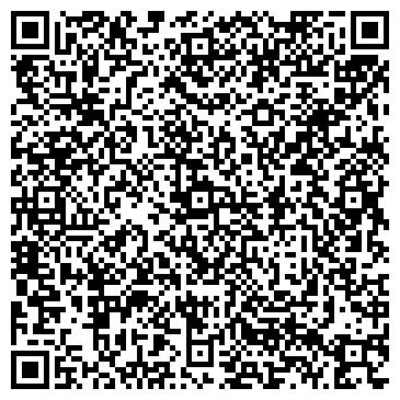 QR-код с контактной информацией организации Roza.tomsk.ru