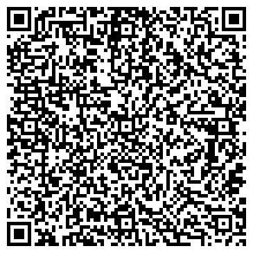 QR-код с контактной информацией организации ЧЕСТНЫЙ ПОНЕДЕЛЬНИК