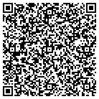 QR-код с контактной информацией организации ООО Совместные решения