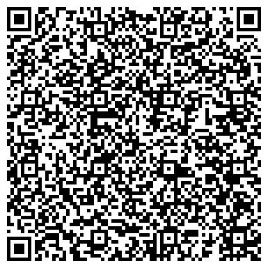 QR-код с контактной информацией организации Профит-Аудит
