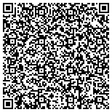 """QR-код с контактной информацией организации """"Кавказская пленница"""""""
