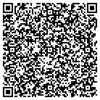 QR-код с контактной информацией организации ГЕЛИОС-МЕДИКАЛ