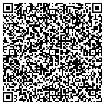 QR-код с контактной информацией организации ОАО Восточный экспресс банк