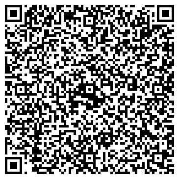 """QR-код с контактной информацией организации """"Цыцыла"""""""
