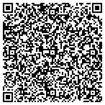 QR-код с контактной информацией организации АНТАРЕС ГРУППА ПРЕДПРИЯТИЙ