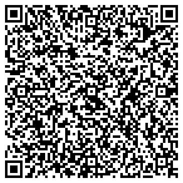 QR-код с контактной информацией организации СТРОЙТРАДИЦИИ