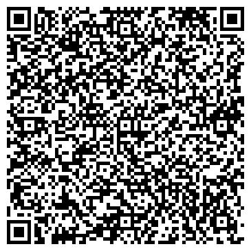 QR-код с контактной информацией организации ДЕЛЬТА МЕХАНИКС