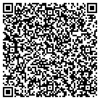 QR-код с контактной информацией организации Ядкарь