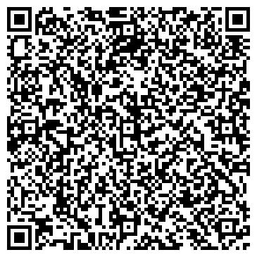 QR-код с контактной информацией организации КОНСОЛЬМАСТЕР