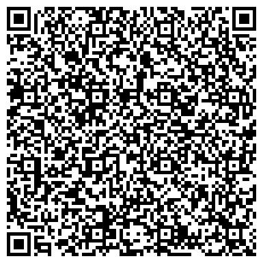 QR-код с контактной информацией организации КОПИРОВАЛЬНАЯ ТЕХНИКА, РАСХОДНЫЕ МАТЕРИАЛЫ