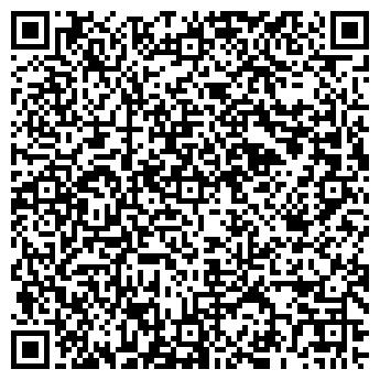 QR-код с контактной информацией организации ОЛЕОЛ СЕРВИС
