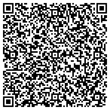 """QR-код с контактной информацией организации """"Своя компания"""""""