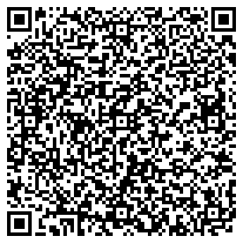 QR-код с контактной информацией организации ЗОЛОТИСТАЯ ЛОЗА