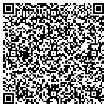 """QR-код с контактной информацией организации """"Заман"""""""