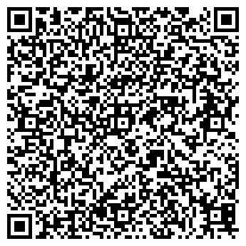 """QR-код с контактной информацией организации """"Seiji"""""""