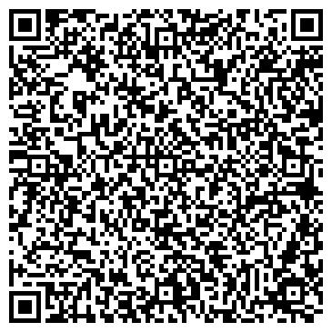 QR-код с контактной информацией организации Zodiac