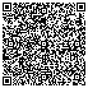 QR-код с контактной информацией организации МИСТЕР МОТО