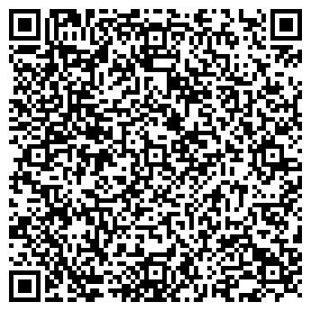 """QR-код с контактной информацией организации """"Шуваловъ"""""""