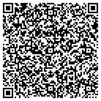 QR-код с контактной информацией организации УПРАВЛЕНИЕ ДЕЛАМИ