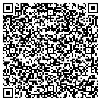QR-код с контактной информацией организации ООО ЕвроСтандарт