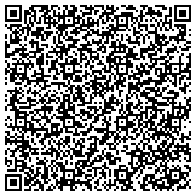QR-код с контактной информацией организации СтальАрсенал, ООО, торговая компания, представительство в г. Магнитогорске