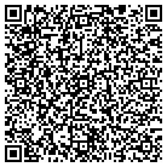 QR-код с контактной информацией организации ВИТЯЗЬ-М