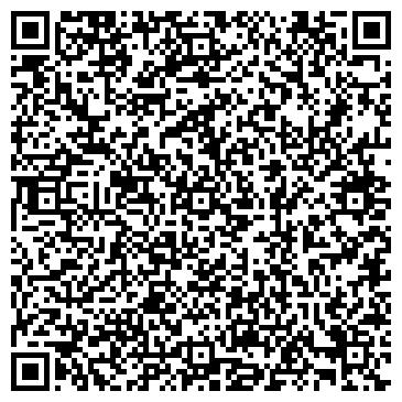 QR-код с контактной информацией организации ОАО Аксоль