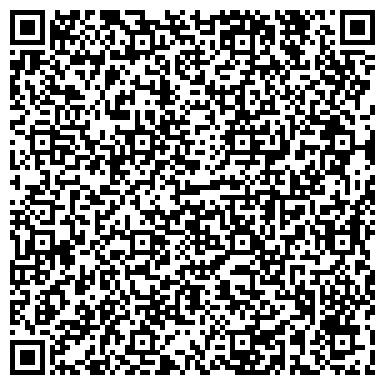 QR-код с контактной информацией организации Ресторан  БестужевЪ