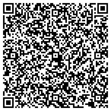 QR-код с контактной информацией организации TECHNODAR-VVC.RU